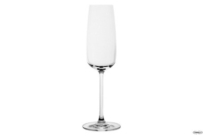 MIRAGE CALICE CHAMPAGNE CL.24,5 - NUDE