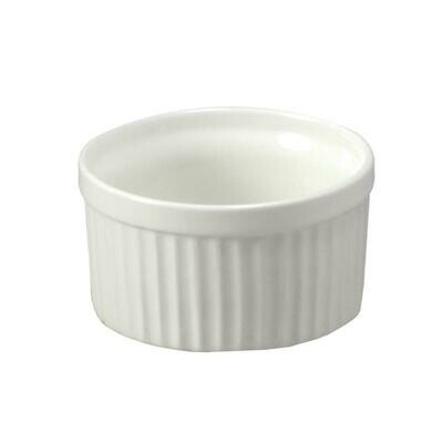 Tirolix - Stampo Creme Caramel 8 cm Service