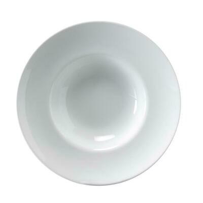 Pasta Bowl 27 cm 699 Apulum