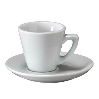 Piatto Per Tazza Caffè 11 cm 486 Apulum