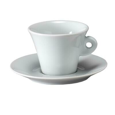 Piatto Per Tazza Cappuccino 15 cm 426 Apulum