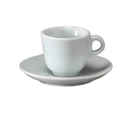 Tazza Caffè Senza Piatto 6,5 cl 384 Apulum