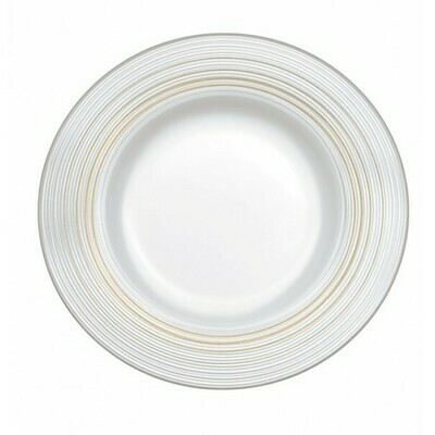 Villeroy & Boch, Stella Vogue - Piatto piano Gold 16 cm