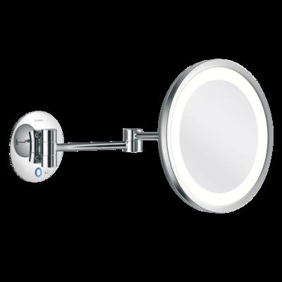 LED Saturn T3