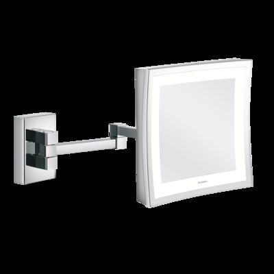 LED Cubik T3