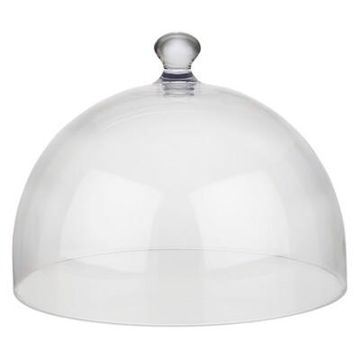 APS - Cupola