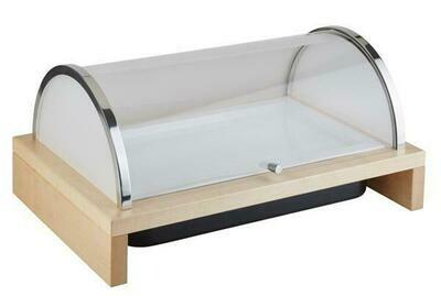 APS - Frigo box
