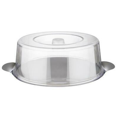 APS - Vassoio con Cupola