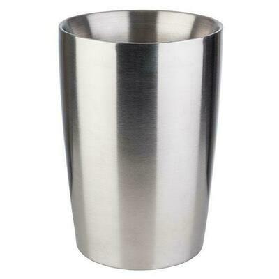 APS - Vaso da condimento ,doppia parete