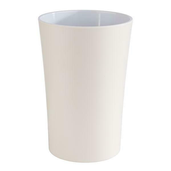 "APS - Vaso da condimento  ""PASTEL"""