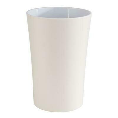 APS - Vaso da condimento