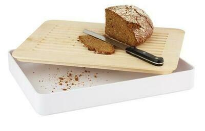 APS - Tagliere in legno