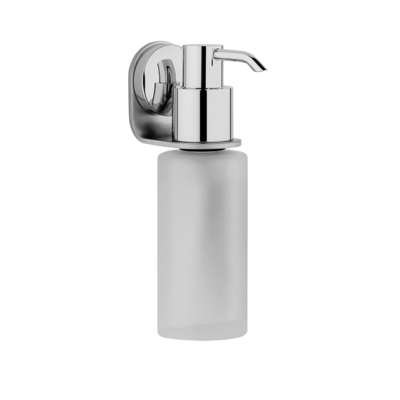 Soap Dispenser Carlton