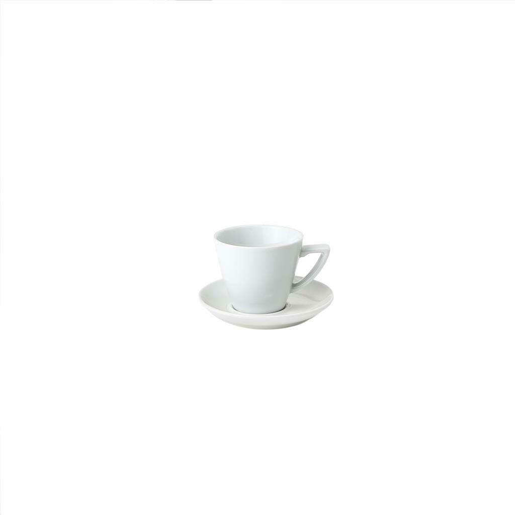 Tazza Cappuccino Con Piatto 21 cl Ena 759/503 Inker