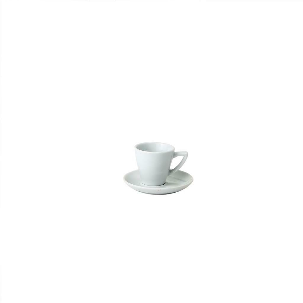 Tazza Caffè Con Piatto 8 cl Ena 758/500 Inker