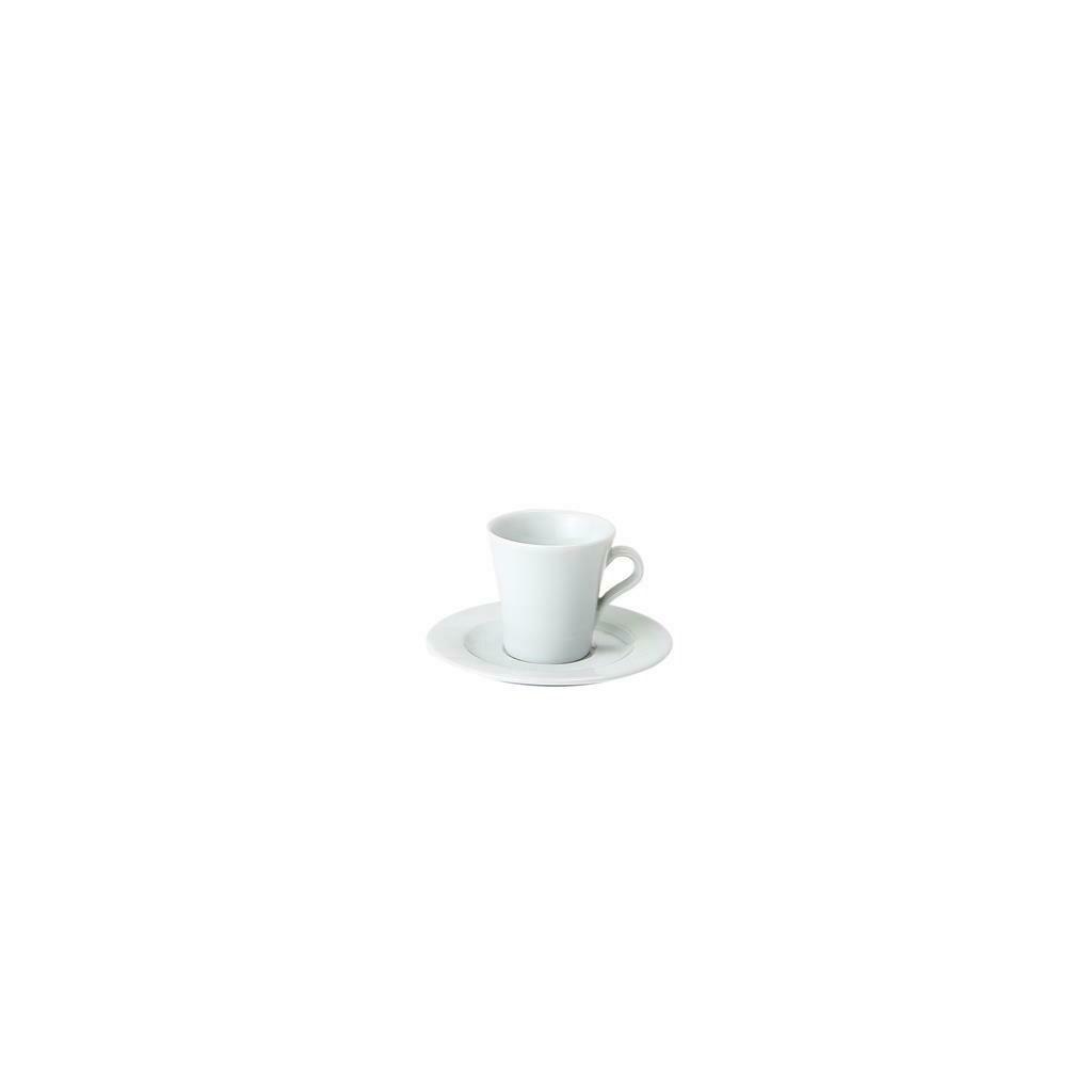 Tazza Caffè Senza Piatto 9 cl Giorgia 564 Inker