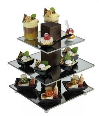 APS - Torre per buffet