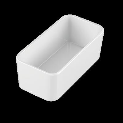 Puzzle - bianco