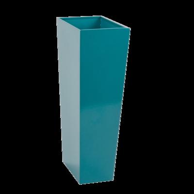 Londoner - Contenitore per la separazione dei rifiuti