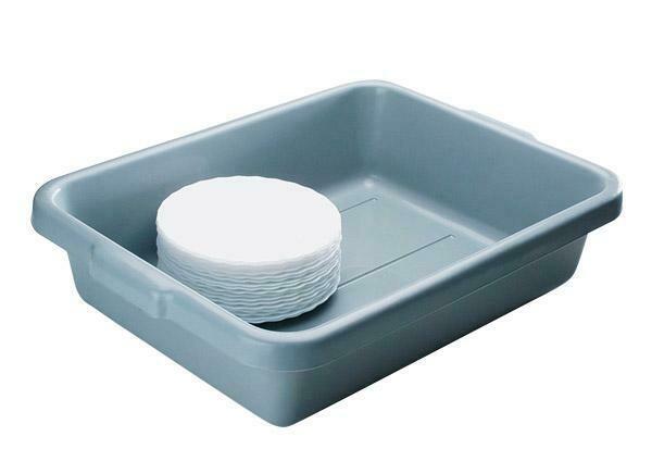 APS - Contenitore per piatti