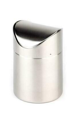 APS -Contenitore per rifiuti da tavola