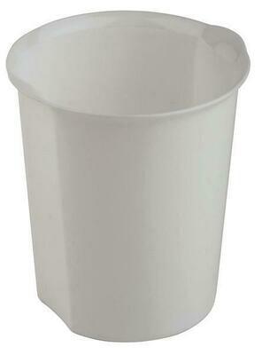 APS - Contenitore per rifiuti da tavola