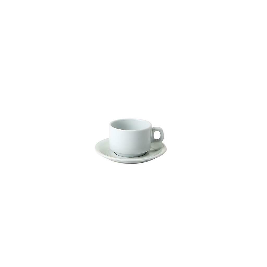 Piatto Per Tazza Caffè 11.5 cm Gric 229 Inker