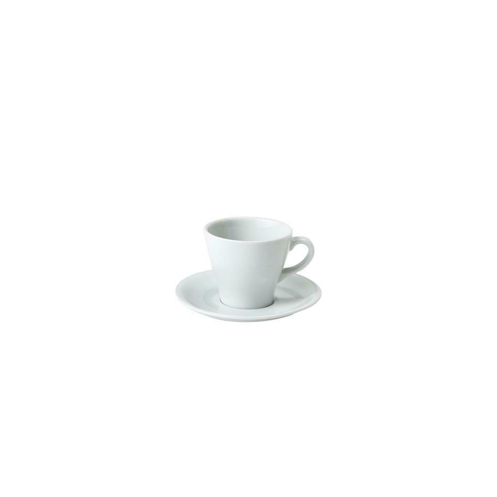 Tazza Caffè Senza Piatto 8 cl Pera 550 Inker