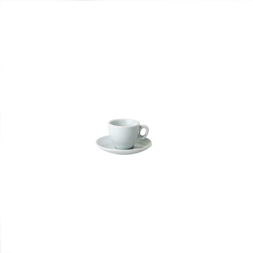 Tazza Caffè Senza Piatto 7 cl Luna 515 Inker