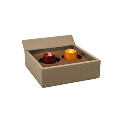 Ivana Chocolate