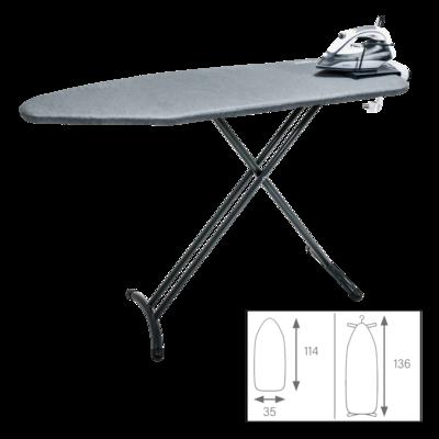 Mini-Pro Sahara Surf