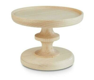 """APS - Supporto  """"WOOD"""""""