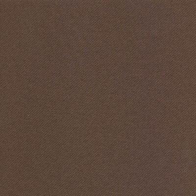 Tasca Napkin 40x32 conf 81.200 pz