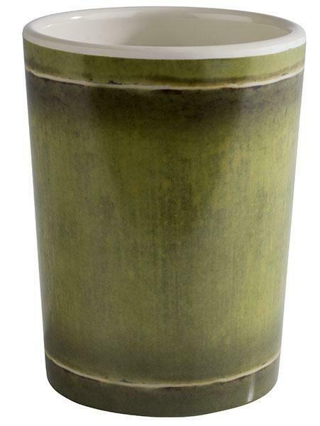 "APS - Vaso ""GREEN BAMBOO"""
