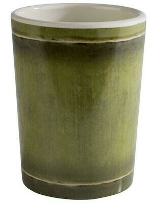"APS - Vaso ""GREEN BAMBOO"""