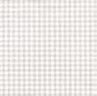 Tovagliolo Napkin 40x40 conf 800 pz