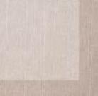 You&Me Piegato/Folded 120x48 conf 200 pz