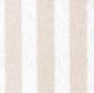 Tovaglietta Placemat 30x50 conf 1.000 pz