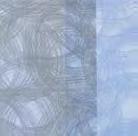 Tovaglia Tablecloth 100x100 conf 100 pz