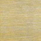 Tovagliolo Napkin 40x40 conf 600 pz