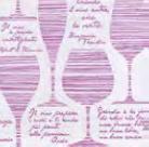 Tovaglietta Placemat 30x50 conf 800 pz
