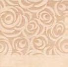 Tovaglia Tablecloth 100x100 conf 80 pz