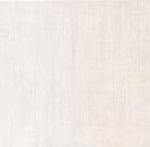Tovaglia Tablecloth 140x140 conf 50 pz