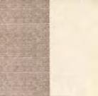 You&Me Piegato/Folded 120x48 conf 160 pz