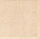Tovaglia Tablecloth 120x120 conf 80 pz
