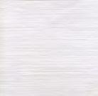 Tasca Napkin 40x32 conf 1.200 pz