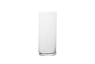 FINESSE - BICCHIERE LONG DRINK CL.35 - NUDE