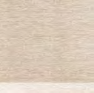 Multisoft Napkin 24x24 conf 2.000 pz
