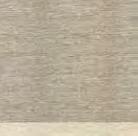Tovagliolo Napkin 40x24 conf 1.200 pz