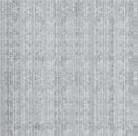 Tovagliolo Napkin 44x44 conf 800 pz